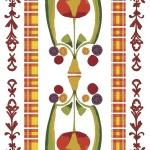 Latvia inspiration 4