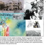 CITY LINES ROLL_Page_04