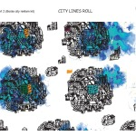 CITY LINES ROLL_Page_12