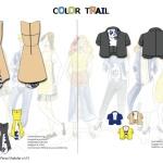 Color trail ny 1