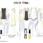 Color trail ny 11