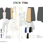 Color trail ny 12