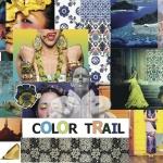 Color trail ny 4