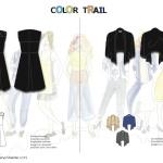 Color trail ny 5