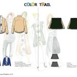 Color trail ny 6