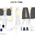 Color trail ny 7