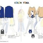 Color trail ny 9