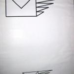 Logotype  post