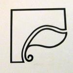 Logotype natural medical company