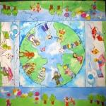 Children international day