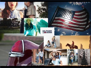 TOMMY HILFIGER DENIM_Page_2
