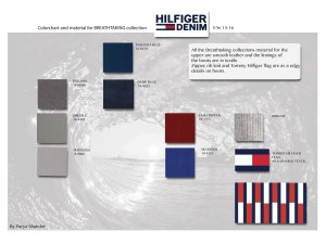 TOMMY HILFIGER DENIM_Page_6