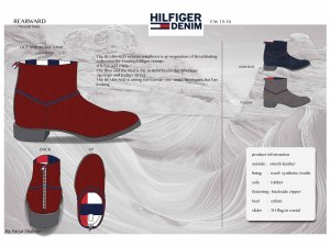 TOMMY HILFIGER DENIM_Page_8