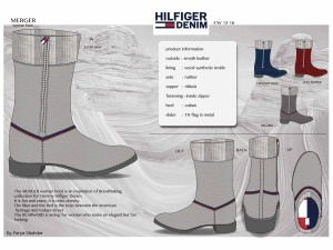 TOMMY HILFIGER DENIM_Page_9
