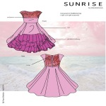 sunrise_Page_2