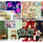 40'S FLORAL BY PARYA SHABDAR_Page_02