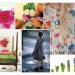 40'S FLORAL BY PARYA SHABDAR_Page_06.jpg